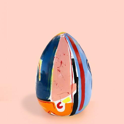Egg #2
