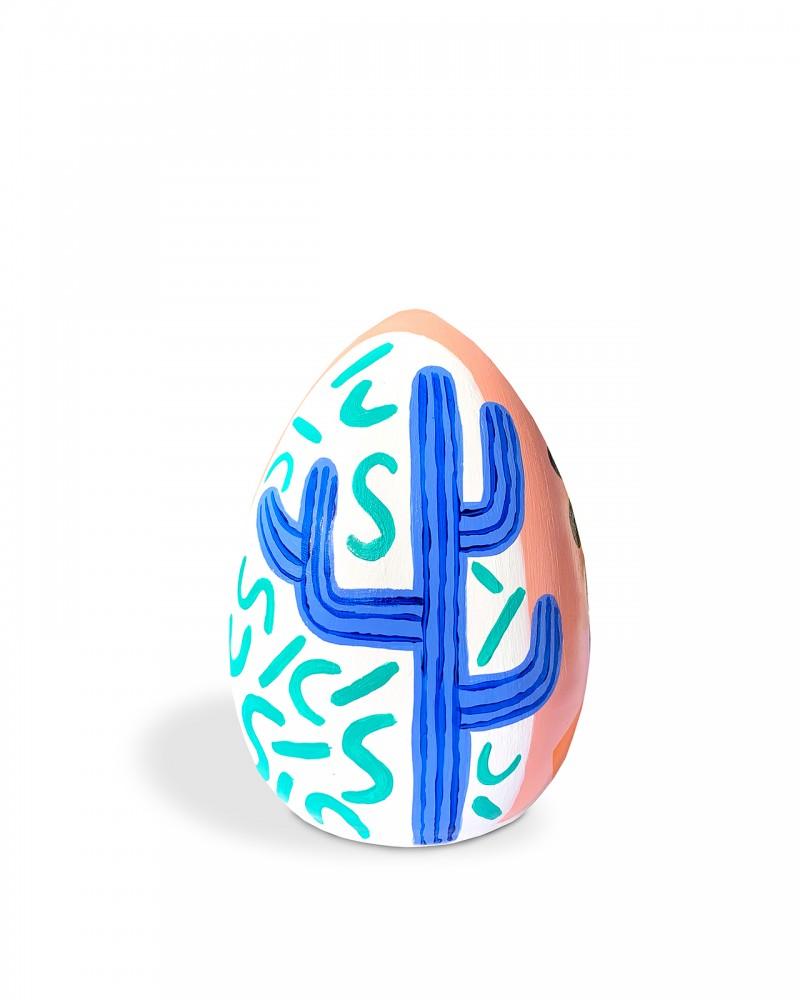 Egg #4